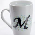 design-by-maui-monogram