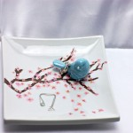 design-by-maui-ring-dish-cherry-blossom-2