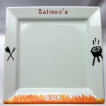 design-by-maui-bbq-plate