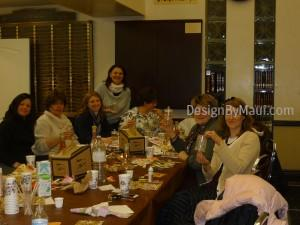 design-by-maui-workshop