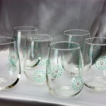 design-by-maui-set-of-6-stemless-glasses-2